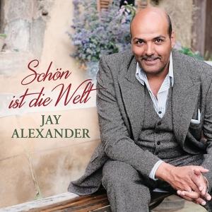 Alexander,Jay/%2B