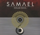 Samael :Solar Soul (Re-Issue Digipak)