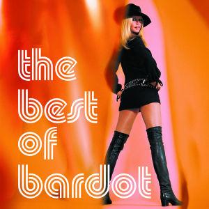 Bardot,Brigitte