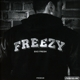 Fresh,Eko :Freezy (Premium Edition)