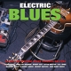 Various :Electric Blues