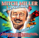 Miller,Mitch :The River Kwai March.His Greatest Hits