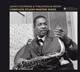 Coltrane,John & Monk,Thelonious :Complete Studio Master Takes-Jean-Pierre Leloir