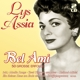 Assia,Lys :Bel Ami-50 Große Erfolge