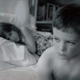 Afghan Whigs :Gentleman (Gentlemen At 21 Deluxe Edition)
