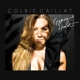 Caillat,Colbie :Gypsy Heart