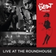 Beat,The :Live At The Roundhouse (Colored 2LP+DVD)