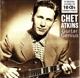 Atkins,Chet :18 Original Albums