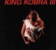King Kobra :III (Digipak)