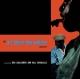Tatum,Art & Webster,Ben Quartet :Art Tatum & Ben Webster Quarte