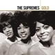 Supremes,The :Gold