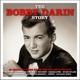 Darin,Bobby :The Bobby Darin Story