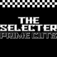 Selecter,The :Live Injection