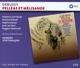 Karajan,Herbert Von/Von Stade/Stilwell/BP :Pelleas Et Melisande