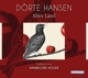 Hoger,Hannelore :Altes Land (SA)