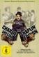 Chaplin,Charlie :Die Charlie Chaplin Special Edition (9 Kurzfilme)