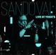 Sandoval,Arturo :Live at Yoshi's
