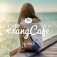 Various :Klangcafe-The Finest