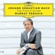 Perahia,Murray :The French Suites