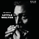Mo Al Jaz & Friends :The Blues Of Little Walter