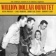 Million Dollar Quartet,The :The Million Dollar Quartet