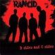 Rancid :B Sides And C Sides (Re-Issue)