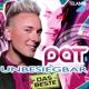 Pat :Unbesiegbar-Das Beste