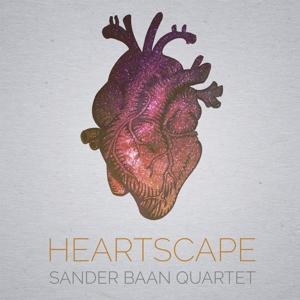 Baan,Sander Quartet