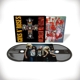 Guns N' Roses :Appetite For Destruction (2CD Deluxe Edition)