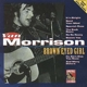 Morrison,Van :Brown Eyed Girl