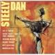 Steely Dan :Steely Dan