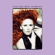T'Pau :The Virgin Anthology (4CD Ltd.Edt.)
