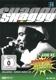 Shaggy :Live At Chiemsee Reggae Summer