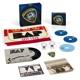 Niedeckens Bap :Die Beliebtesten Lieder (Limitierte Fan-Box)