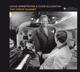 Armstrong,Louis & Ellington,Duke :The Great Summit-Jean-Pierre Leloir Collection