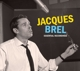 Brel,Jacques :Essential Recordings 1954-1962