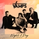 Vamps,The :Night & Day (Day Edition) 2LP