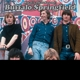 Buffalo Springfield :WHAT'S THAT SOUND? (Complete Albums Collection)