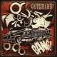 Gotthard :Bang!
