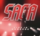 Saga :Live In Hamburg (Limited Edition)