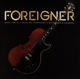 Foreigner :With The 21st Century Symphony Orchestra & Chorus