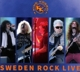 King Kobra :Sweden Rock Live (Digipak)