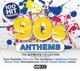 Various :Ultimate 90s Anthems