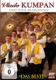 Kumpan,Vlado Und Seine Musikanten :Das Beste