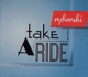 Ryberski :Take A Ride