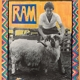McCartney,Paul/McCartney,Linda :Ram