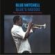 Mitchell,Blue :Blue's Moods