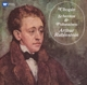 Rubinstein,Artur :Scherzos & Polonaises (Mono)