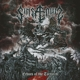 Sinsaenum :Echoes Of The Tortured