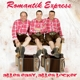 Romantik Express :Alles easy,alles locker